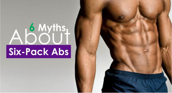 6-Myths-About-Six-Pack-Abs-brand-spur-nigeria-avon-hmo
