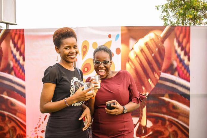 Guinness Nigeria Launches New Baileys Delight, a Light, Lush Cream Liquor - Brand Spur