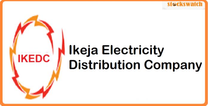 Ikeja Electric Introduces Singleview App For Transparent Billing