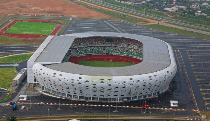 5 Places We Will Absolutely Love Puyol To Visit In Nigeria - Brand Spur