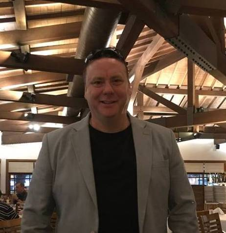 CMC Connect Board Member, Justin Green Appointed President of Global Alliance - Brand Spur