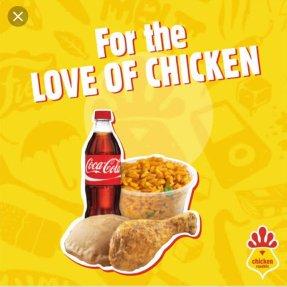 cola war nigeria brand spur coke pepsi bigi rc cola