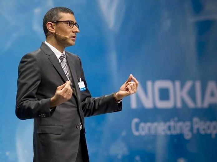 Nokia and Airtel Kenya lay 5G foundations in Nairobi