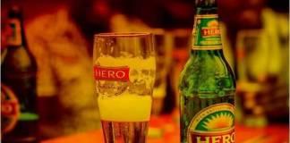 HERO LAGER BEER BRANDSPURNG_2