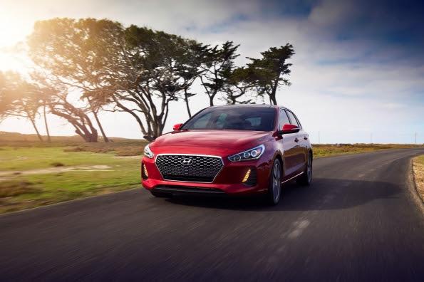 Hyundai 2020 Model Year Changes - Brand Spur