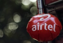 Airtel Africa ends H1 with 116.4m Subscribers