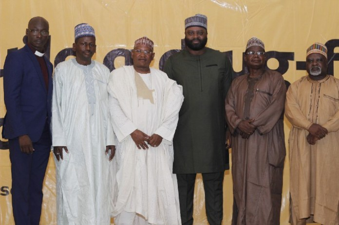 The Anti-Substance Abuse Programme (ASAP) Wraps Up First Phase In Kano State - Brand Spur
