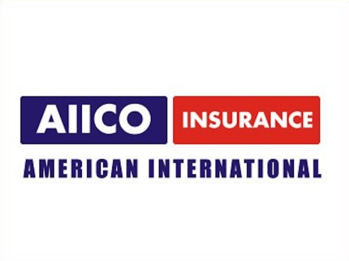 AIICO Insurance Plc Announces Change in Date of AGM