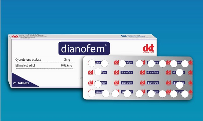 DKT Nigeria Launches Two New Generation Oral Contraceptive Pills - Brand Spur