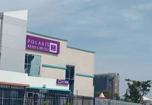 How To Apply For Polaris Bank Personal Term Loan-Brand Spur Nigeria
