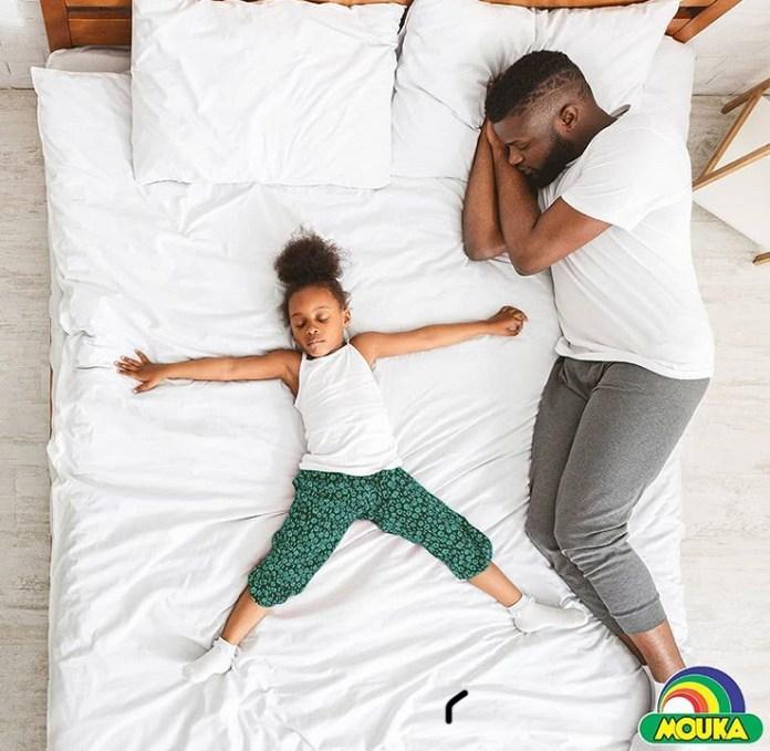 Quality Sleep, Smarter Kids Contest Begins - Brand Spur