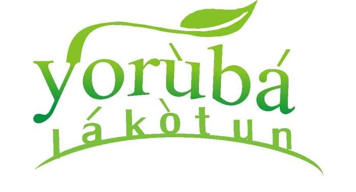 Professor Oladele Orimoogunje headline Yoruba Lakotun Special Edition at Lagos Books and Arts Festival - Brand Spur