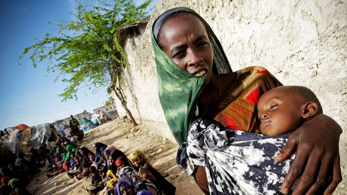 More than US$500 billion a year needed to ensure basic levels of social protection worldwide - Brand Spur