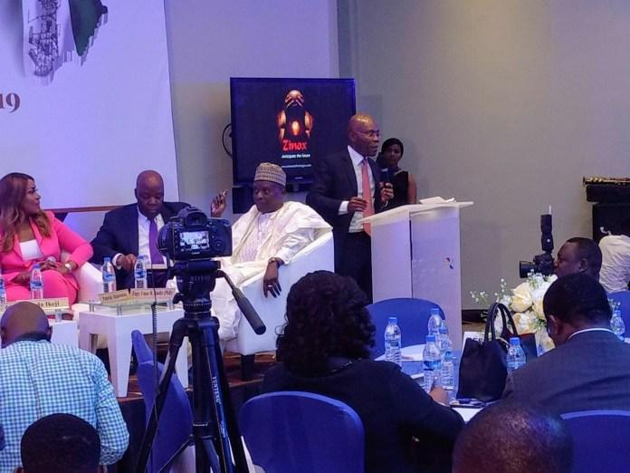 Only Technology Will Change The Nigeria Story – Zinox Boss, Ekeh - Brand Spur