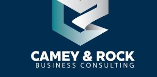 Resort Savings and Loans seeks extension of recapitalisation deadline; gives update on N4.3b Camey & Rock's injection