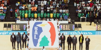 NBA Announces Schedule For 75th Anniversary Season-Brand Spur Nigeria
