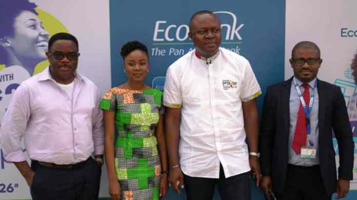 Unusual Entrepreneur Programme Empowers 251 Entrepreneurs With N40m - Brand Spur