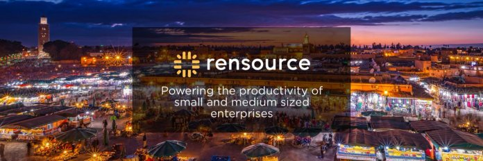 Nigeria's Rensource raises $20M to power African markets by solar - Brand Spur