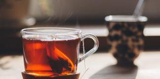 Taraba Launches Highland Tea In Lagos Market