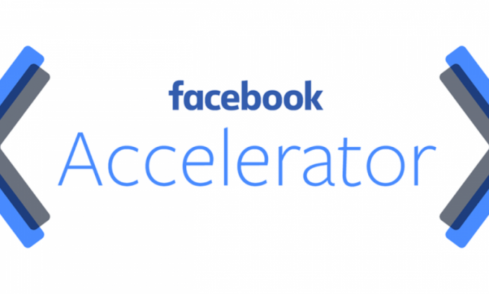 Facebook Accelerator Startups in Nigeria record impressive achievements, with over $500,000 raised in committed investments and grants to date - Brand Spur