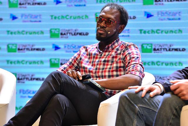 African fintech firm Flutterwave raises $35M, partners with Worldpay - Brand Spur