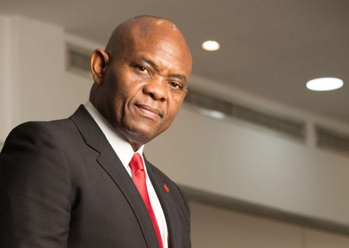 Elumelu Donates Technology Centre to Ambrose Ali University - Brand Spur