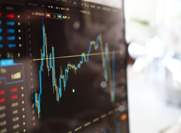 Top 5 Investments to consider in 2020 - Brand Spur