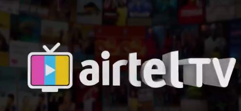 #LiveFreeWithAirtelTV: Airtel TV Goes Live, Partners Content Providers - Brand Spur