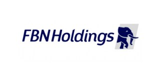 FBN Holdings Plc, FBN Holdings Injects ₦25Billion Into Firstbank,