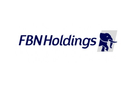 FBN Holdings Injects ₦25Billion Into Firstbank
