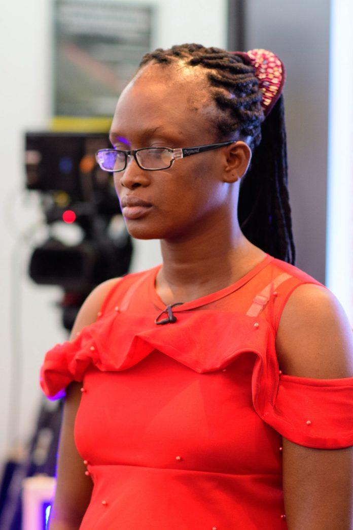 Nigerian Entrepreneur Breaks Tribal And Religious Barrier For Love (Photos) - Brand Spur
