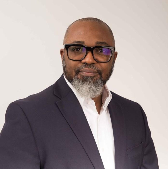 MultiChoice CEO, John Ugbe, Emerges BON Chairman