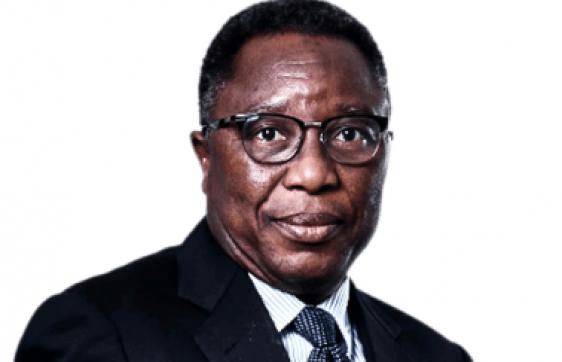Lafarge Africa Plc Appoints Adebode Adefioye As Chairman; Mobolaji Balogun Retires - Brand Spur