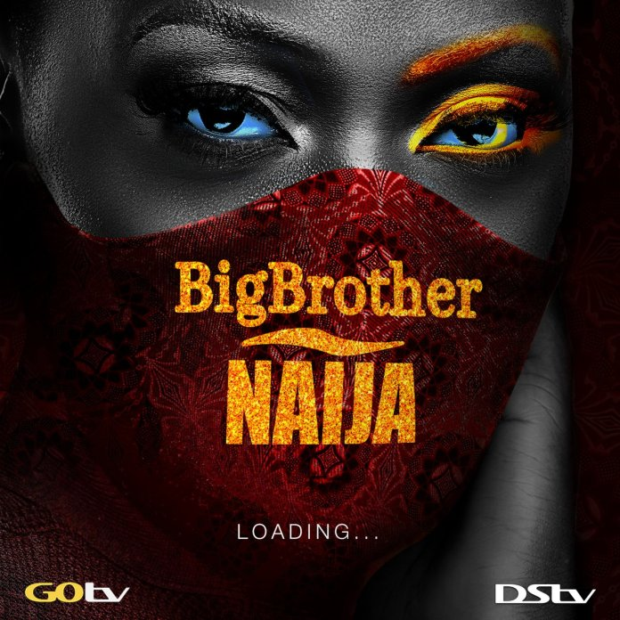 Thinking Of Auditioning For BBNaija? Here's What You Should Know!