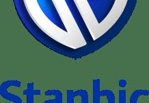 Stanbic IBTC Bank Nigeria PMI Hits 18-Month high In July-Brand Spur Nigeria