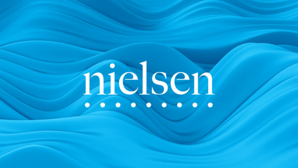 Nielsen Reaches Agreement with NPR for Podcast Buying Power Service Nielsen revenues drop 8.1% in Q2 2020