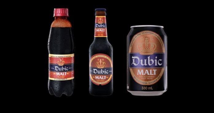 Guinness Nigeria PLC FY'20 Earnings - Impairment losses trigger earnings plunge