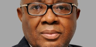 Insider Dealing: Emanuel Nnorom Buys 1m Shares in United Capital