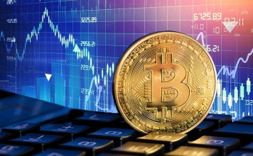 Bitcoin Tops $60,000 After Six Month Price Dive
