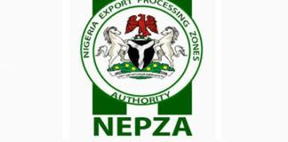 NEPZA boss woos Halal investors toward FTZs