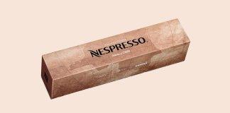 Nespresso invests in the Democratic Republic of Congo's coffee revival