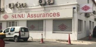 SUNU Assurances reports 30% profit growth to N1.2billion