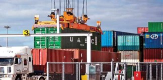 AfCFTA to Expand Nigeria's Non-oil Exports