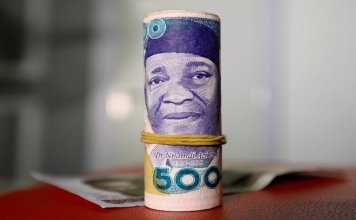 debt Naira Further Depreciates against the USD at the BDC, Parallel Markets Market reacts to monetary policy action