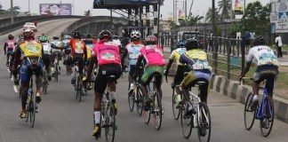Ogun State Partners Sports Firm To Promote Cycling