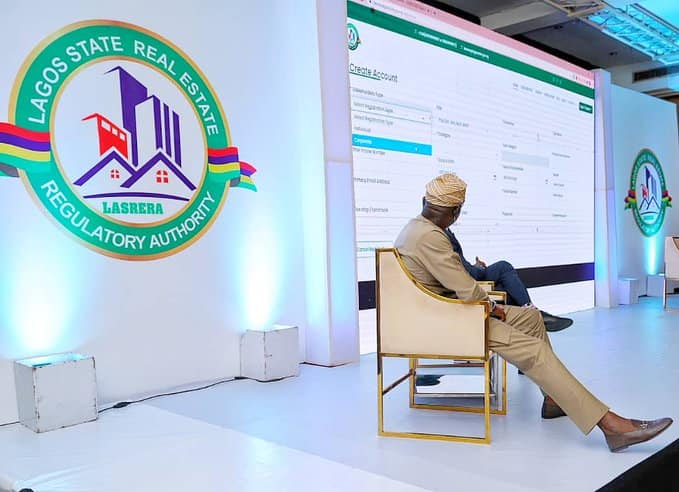Lagos Eyes Private Real Estate In To Address Housing Deficit