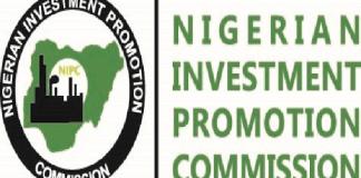 NIPC, freedom of information act,