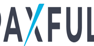 Paxful, Paxful Boosts Operations in Nigeria by Expanding Local Footprint Brandspurng