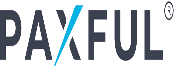 Paxful Boosts Operations in Nigeria by Expanding Local Footprint Brandspurng