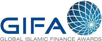 TAJBank emerges Best Islamic Bank for Marketing & Growth Strategy in the Global Islamic Finance Awards (GIFA) 2020